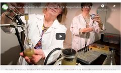 Free Online Courses on Biogas Research - Now Available!