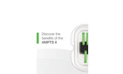 AMPTS II Brochure