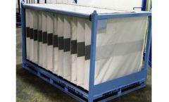 ABC - Model Packa-Tex - Returnable Packaging Fabrics