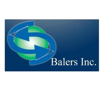 Horizontal Balers (Off-Axis)