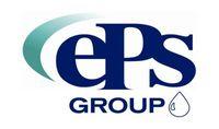 Electrical & Pump Services Ltd (EPS)