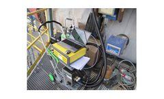 FTIR Spectroscopy