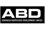 Advanced Bioprocess Development Limited (ABD)