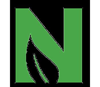 NEMS - Accounter