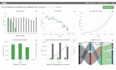 NEMS Accounter - Environmental Management Software