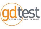 Soil Laboratory Testing Services