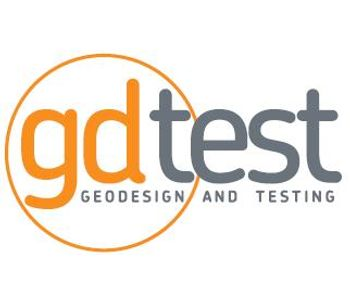 In Situ Testing and Surveys Services