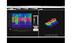 LumaSpec RT Software Overview - Video