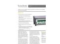 INNOVA 1412i - Photoacoustic Multi-Gas Monitor - Datasheet