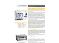 Leak Testing on Mobile A/C Equipment - Application Note