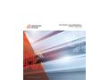 PEII Series Low-Frequency Power Supplies - Data Sheet
