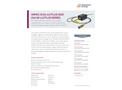 Impac IS 50-LO Plus and IGA 50-LO Plus Series Pyrometer - Data Sheet
