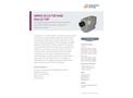 IMPAC IS 12-TSP AND IGA 12-TSP Fully Digital, Extremely Precise Transfer Standard Pyrometer (TSP) - Data Sheet