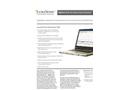 LumaSoft - Version 7950 - Gas Multi Point Software - Brochure