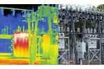 On-Site Infrared Survey Support Services
