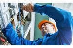 Installation & Commissioning Services