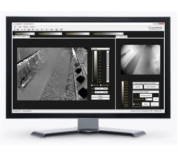 Windows-Based Thermal Imaging Software-1
