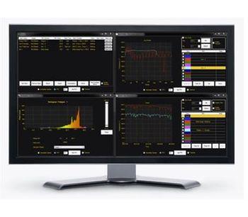Windows-Based Thermal Imaging Software-3
