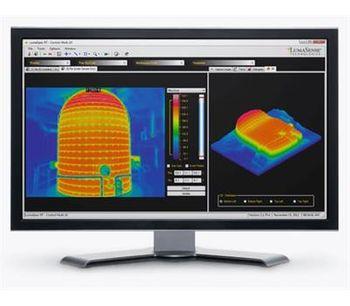 Windows-Based Thermal Imaging Software-2