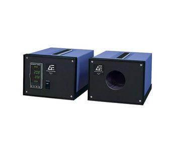 Advanced Energy - Model Mikron M315-HT - Portable, Two-Piece Low Temperature Blackbody Calibration Source