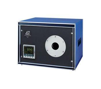 Advanced Energy - Model Mikron M305 - Compact, General Purpose Blackbody Calibration Source, 100 to 1000?C