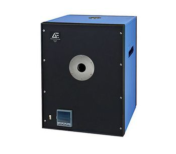 Advanced Energy - Model Mikron M330-US / M330-EU - Blackbody Calibration Source with Digital Indicating Temperature Controller, 300 to 1700?C