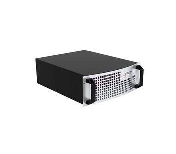 Arc-Bias Solvix - Plasma Power Generators