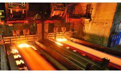 Steel & Metal Solutions
