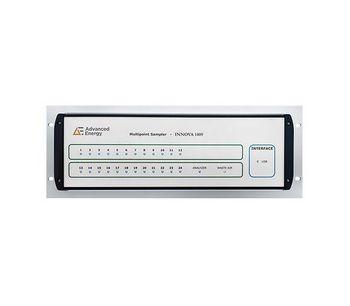 Advanced Energy - Model Innova 1409 - Multipoint Sampler Designed for Innova Gas Monitors
