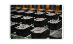 PCB Design & Assembly Services