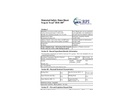 BOS 100® Technical Description Brochure