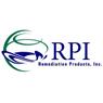 Groundwater in-situ bioremediation - Soil and Groundwater - Site Remediation