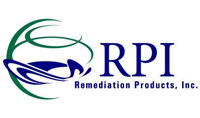 Remediation Products Incorporated (RPI)