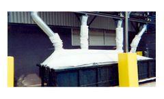 PCI - Bladder Bags / Vacuum Liners