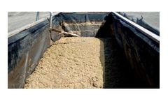 PCI - Dewatering Liners