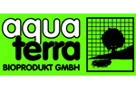 Aqua-Terra - Aquatop - Biological Nutrient Media
