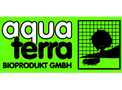 Aqua-Terra - Aquatop - Biological Nutrient Media