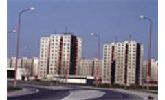 EUR 10m for energy efficiency in the Slovak Republic