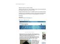 Remington Technologies Winter Newsletter- Brochure