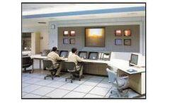 PSC - Human-Machine Interface Contol Software (HMI)