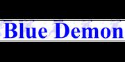 Blue Demon Co. Inc.