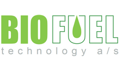 BioFuel - Projecting Services
