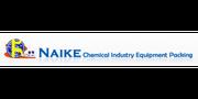 Pingxiang Naike Chemical Packing Co.,Ltd