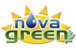 NovaGreen Inc.