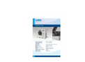 Andrews - 30kW - Fluid Chiller - Spec Sheet