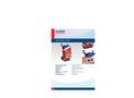 Andrews - 22kW - Electric Mobile Boiler - Spec Sheet