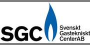 Svenskt Gastekniskt Center AB (SGC)