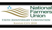 National Farmers Union (NFU)