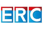ERC Emissions-Reduzierungs-Concepte GmbH