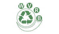 W.V.R.B. nv/sa